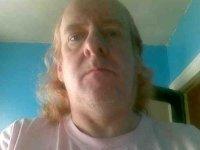 Glen Forrest Poole