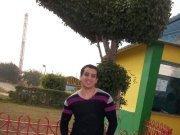 Medhat Ahmed