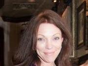Julie Barrilleaux Sanford
