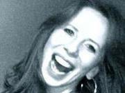 Michelle Begley