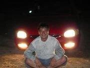 Andrey Petrunov Takev