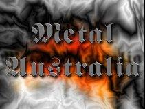 Metal Australia