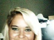 Ashley Taylor Maddox