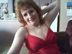 Sharon Whitney