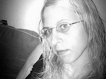 Mz. Amber Nicole