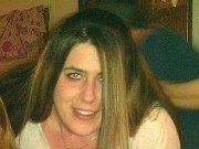 Shauna Monnig