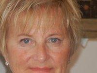 Linda Ritter