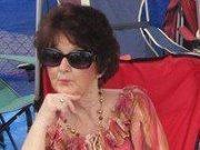 Judy Calvin