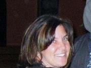 Sheryl Stanton