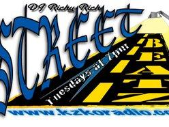 DJ RICHY RICH