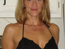 Terri Broughton