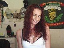 Scarlet Holopainen