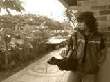 Dimas Wahyu Indra Jaya