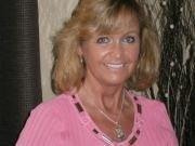 Cindy Miles Horstman