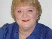 Ann Charles