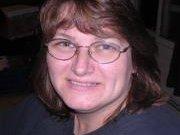 Melissa York Corson
