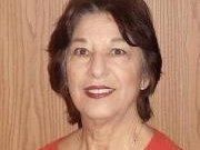 Linda Ceresia-Piurek
