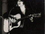 Melinda Jones Klebanoff