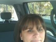 Donna Gant Roberson