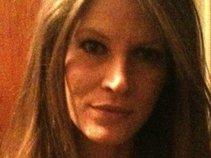 Heather Duggan