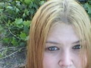 SexieVaLette42069