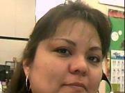 Karen Liston