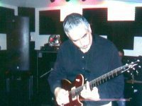 Ed Berenguer