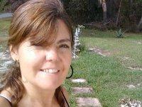 Debbie Abney