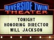 Will Jackson