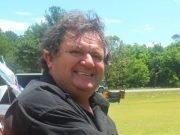 Terry Daw