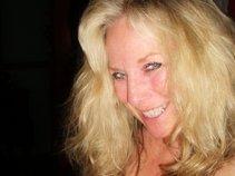 Brenda Padgett