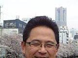 Hiroyuki Takagi