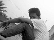 Rupam Patowary