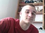 Corey Staudt
