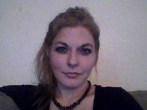 Angela Field