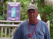 Jim Lail