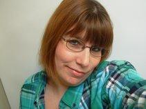 Wendy      Determined Writer