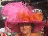 Cathy Sykes Utley