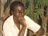 Reymond Otieno Odoyo