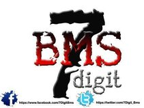 7Digit Bms