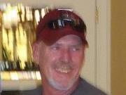 Terry Guy