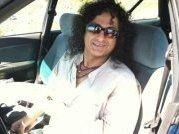 Rami Ziadeh