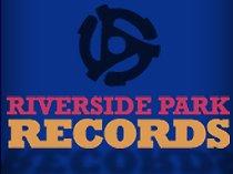 Riverside Park Records INC,