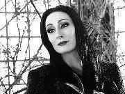 Irolena Giannopoulou