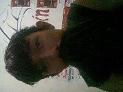 Angga Ramlan Dwi Prasitio