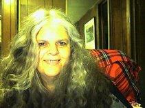 Carol Satterfield