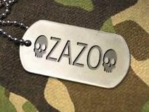 Zazo AB