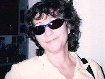 Laura Oliveto