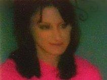 Stacie Siegel