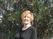 Gayle White